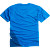 Fox Racing Giant Tech T-Shirt - Short Sleeve - Men's Back