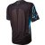 Fox Racing Livewire Descent Jersey - Short Sleeve - Men's 3/4 Back