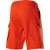 Fox Racing Ranger Cargo 10in Shorts - Men's 3/4 Back