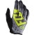 Fox Racing Demo Gloves Top