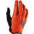 Fox Racing Attack Glove - Men's Top