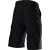 Fox Racing Giant Ranger Shorts - Men's 3/4 Back