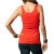 Fox Racing Miss Clean Tank Top - Women's Back