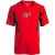 Fox Racing Tech Short Sleeve Jersey Front