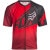 Fox Racing Live Wire Short Sleeve Jersey Front