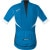 Gore Bike Wear Oxygen WindStopper Soft Shell Jersey - Short-Sleeve - Men's Back
