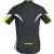 Gore Bike Wear Power 2.0 Jersey - Short Sleeve - Men's Back
