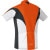Gore Bike Wear Contest Jersey - Short Sleeve - Men's 3/4 Back