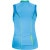 Gore Bike Wear Power 3.0 Singlet - Sleeveless - Women's Back