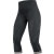 Gore Bike Wear Power 3.0 3/4 Knickers - Women's Black