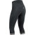 Gore Bike Wear Power 3.0 3/4 Knickers - Women's Back