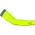 Gore Bike Wear Universal 2.0 Arm Warmers Neon Yellow