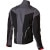 Gore Bike Wear Fusion Cross 2.0 AS Jacket - Men's Back