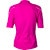 Gore Bike Wear Phantom Summer Short Sleeve Women's Jersey Back