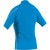 Gore Bike Wear Phantom Summer Short Sleeve Women's Jersey Detail