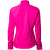 Gore Bike Wear Fusion SO Women's Jacket Detail