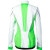Gore Bike Wear Oxygen Thermo Jersey - Long-Sleeve - Women's Detail