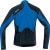 Gore Bike Wear Ozon WS Long Sleeve Jersey  Back