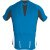 Gore Bike Wear Phantom Short Sleeve Jersey Detail
