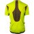 Gore Bike Wear ALP-X 2.0 Short Sleeve Jersey Back