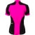 Gore Bike Wear Oxygen SO Short Sleeve Women's Jersey Back