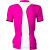 Gore Bike Wear Power 2.0 Short Sleeve Women's Jersey Back