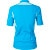 Gore Bike Wear Countdown 2.0 Short Sleeve Women's Jersey Back