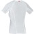 Gore Bike Wear Base Layer WindStopper Shirt - Short Sleeve - Women's undefined