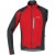 Gore Bike Wear ALP-X SO Jacket - Men's Zip-off sleeve