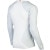 Gore Bike Wear Base Layer Windstopper Thermo Long Sleeve Shirt Back