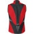 Gore Bike Wear Xenon 2.0 AS Vest - Men's Back