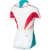 Gore Bike Wear Xenon 2.0 Short Sleeve Women's Jersey Back