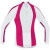 Gore Bike Wear Oxygen Full-Zip Long Sleeve Women's Jersey Detail