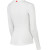 Gore Bike Wear Base Layer Shirt - Long-Sleeve - Women's  Back