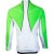 Gore Bike Wear Xenon 2.0 Thermo Long Sleeve Jersey  Back