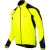 Gore Bike Wear Phantom 2.0 SO Jacket  Neon Yellow/Black
