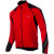 Gore Bike Wear Phantom 2.0 SO Jacket  Red/Black