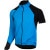 Gore Bike Wear Phantom 2.0 SO Jacket  Detail