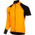 Gore Bike Wear Phantom 2.0 SO Jacket  Removable Sleeves