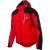 Gore Bike Wear ALP-X 2.0 GT AS Jacket  Red/Black