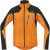 Gore Bike Wear ALP-X 2.0 GT AS Jacket  Front