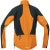 Gore Bike Wear ALP-X 2.0 GT AS Jacket  Back
