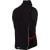Gore Bike Wear ALP-X AS Insulated Vest - Men's Back