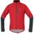 Gore Bike Wear Fusion 2.0 GT AS Jacket  Red/Black