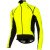Gore Bike Wear Xenon 2.0 SO Jacket  Neon Yellow/Black