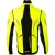 Gore Bike Wear Xenon 2.0 SO Jacket  Back