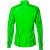 Gore Bike Wear Contest Thermo Long Sleeve Women's Jersey Back