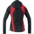 Gore Bike Wear ALP-X 2.0 GT AS Women's Jacket Detail