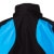 Gore Bike Wear ALP-X 2.0 GT AS Women's Jacket Removable Hood