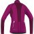 Gore Bike Wear ALP-X 2.0 Thermo Jersey - Long-Sleeve - Women's undefined